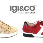 scarpe igi&co